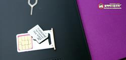 블랙박스 전용 MLC 메모리카드 트랜센드 마이크로 SD 블랙박스 사용기