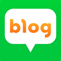 블로그 최적화 노하우 유사문서를 피하는 방법