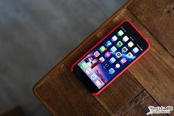 iOS 10.3 베타3 업데이트, 새로운 변화는?