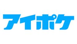 [2017년 5월 #AV] IDEA POCKET 2017년 5월 19일 주요 출시작 소개 - 모모노기 카나 X 어태커즈 콜라보
