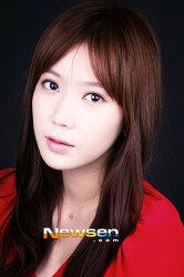 임수향 (Im Soo Hyang) 프로필+사진들