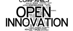 제약기업, 캐시카우형 기업 + 바이오벤처에 주목.