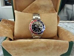 [명품 중고 시계 판매점] 토스카나의 명품 중고 시계 판매점에서 저렴하게 구입하기! [소셜청년_firenze09]