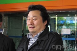 MBC 떠나는 이상호 기자, 그를 응원하는 이유