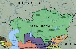 카자흐스탄 고려인, 보청기 구입을 위한 한국행 그리고 웨이브히어링 방문