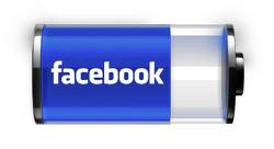 알기쉬운 페이스북 5가지 핵심 활용 서비스 알고보니