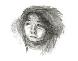 KBS 스페셜-전쟁이 여성의 삶에 어떤 영향을 미쳤는가? part1