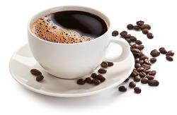 커피 마셔도 잠만 잘 오는 이유는?