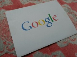 구글 애드센스 핀넘버, PIN Number 해외발송 우편