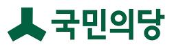 김종인 안철수 지지선언