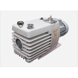진공펌프 하면 우성(주)의 오일 로타리펌프, 로터리펌프 Rotary Pump 특가~
