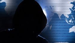 러시아의 미국 대선 해킹 개입 의혹 관련 정리, 사건일지