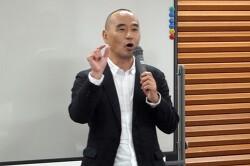 [어덜트] 타키모토 리에 VS 타메이케 고로, 반박과 반박! 그리고 유튜브 정지 /  아마츠카 모에, 에비스★마스캇츠 졸업! 사쿠라 유라 복귀!
