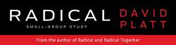 『Radical Study Guide 』 래디컬 스타디 가이드