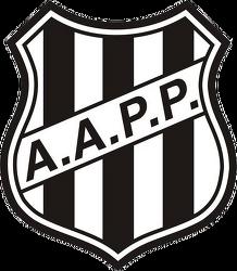 [League] Brazil _ Campeonato Brasileiro Série A's Club _ Emblem/Crest