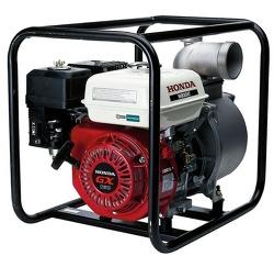 양수기 WB30XT 신품 가격 제품정보 수중펌프