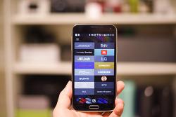 스피커 비교 순위 청음 안드로이드 앱 오픈!!! [05am]