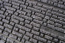세계에서 가장 많이 사용하는 언어순위 TOP13