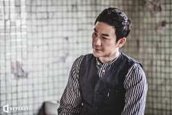 엄태웅, 무고 밝혀졌지만 경멸만 하는 네티즌. 누구 잘못?