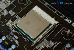 AMD 리치랜드 A10 6800K 게임 오버클럭 성능은?