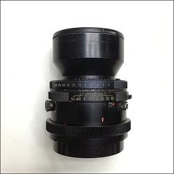 마미야 RB 180mm F4.5