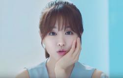 박보영에 대한 흥미로운 10가지 사실들