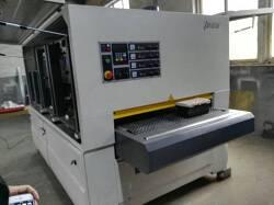 목재 벨트샌더기 상담. -중국기계수입, 중국 알리바바 기계 수입