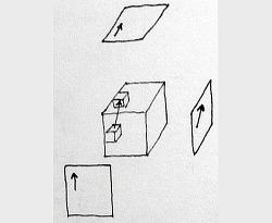 동글(Dongul) - 시점 사용 (Using Viewpoint)