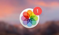 애플, 웹용 사진 앱도 macOS처럼... '아이클라우드 베타 사이트 통해 미리 공개'