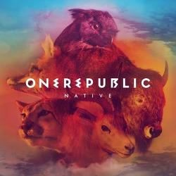 Counting Stars - OneRepublic 칙 소리, 노이즈