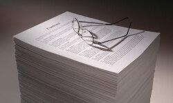 학술논문을 찾아서 읽는 방법
