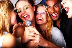 노래방 프로그램 무료 설치 및 사용법 알아보기