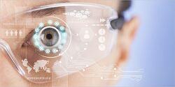 4차 산업혁명 증강현실 관련주 Augmented realit