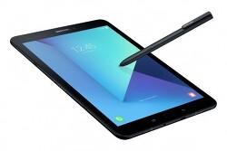 삼성전자 태블릿 '갤럭시 탭S3', '갤럭시 북'