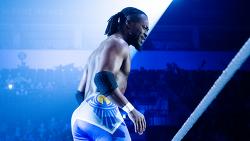 존재감없던 선수가 WWE  챔피언이 된 사연