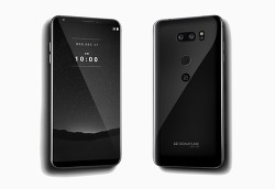LG 시그니처 에디션 출시! 스펙,특징,가격은?
