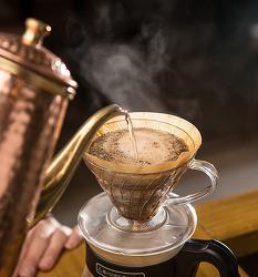 [맛있는 커피를 즐길 설레는 선택] 내게 맞는 원두 고르기