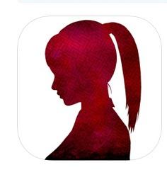 화이트데이 : 학교라는 이름의 미궁 구글플레이 앱스토어 4/30 까지 한시적무료