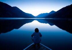 고독(solitude)와 관계(relationship)