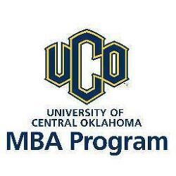 새로운 시작, #MBA in UCO (Univ. of Central Oklahoma 주립대학) 그리고 Cafe America?