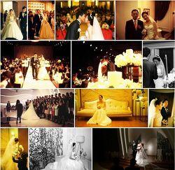 나의 웨딩 스냅촬영 이야기 / My Wedding snap Story