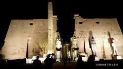 이집트 쉽게 읽기-神들의나라 이집트