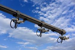 교통단속 카메라 찍혔는지 확인할 수 있는 방법?