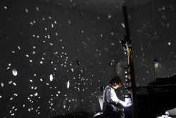 [20171018]군포 용호동굴미술관에서 20일 제1회 용호동굴예술제
