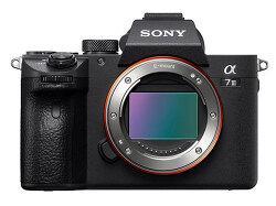 소니 a7 III 정식 발표에 환호하는 카메라 유저. 어떻기에
