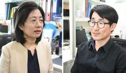 [우즈코이코노미 |다문화 사랑방] 조인어스코리아IT 기반 다국어, 다문화 지식 허브 커뮤니티 JOINUS KOREA