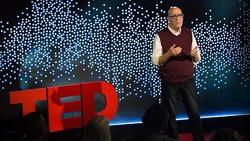 폴 태스너: 나는 어떻게 66세에 기업가가 되었나