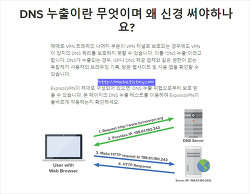 일본 VPN 추천 이민 거주자,유학생,출장 가신분들 도움되길