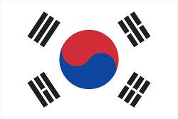 SNS 시 한 수 예순아홉 번째 '반짝반짝 그리고 번쩍번쩍'