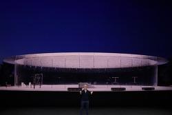 Steve Jobs Theater에서 온 편지 : 애플 9월 스페셜 이벤트 돌아보기